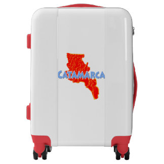 Catamarca Luggage