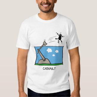 catapult shirt