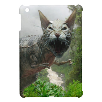 Catasaurus Rex iPad Mini Case