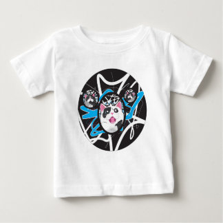 Catastrophe Baby T-Shirt