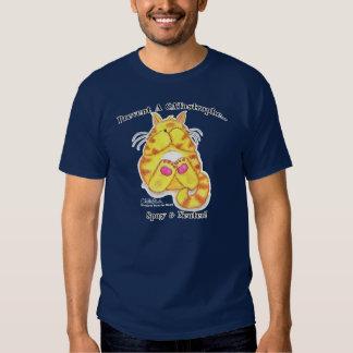 CATastrophe Shirt
