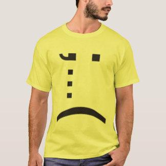 catastrophe T-Shirt