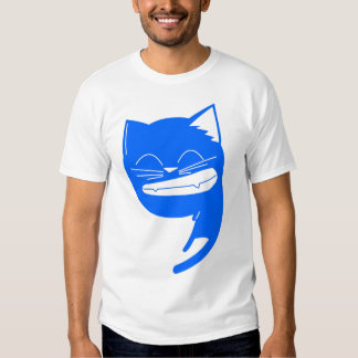 Catastrophe T Shirt