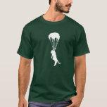 Catastrophic (men's) T-Shirt
