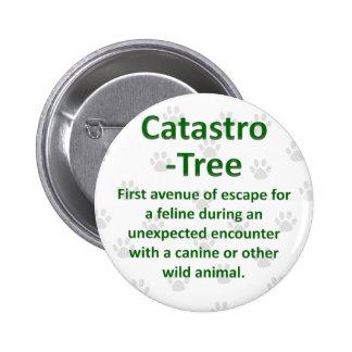 Catastrotree Button