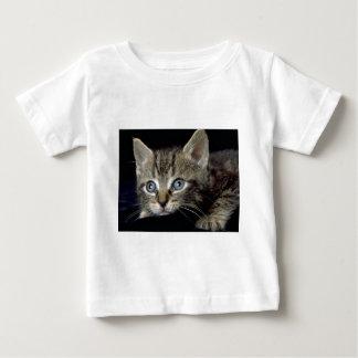 Catatonic Shirts