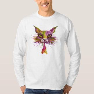 Catatonoic T-Shirt