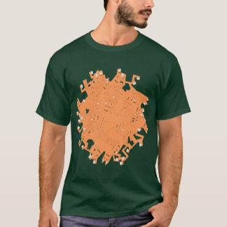Catball T-Shirt