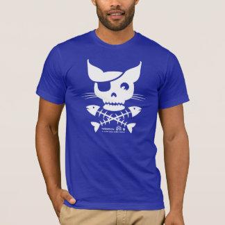 Catbeard™ T-Shirt