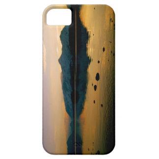 Catbells Phone Case iPhone 5 Covers