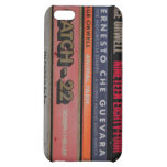 Catch -22, 1984, Che, Catcher in the Rye - iPhone/ Cover For iPhone 5C