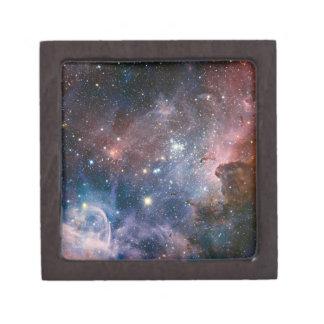 Catch a Falling Star Gift Box