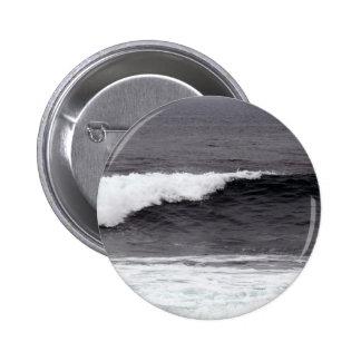 Catch a wave button
