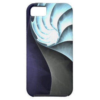 Catch a Wave iPhone 5 Case