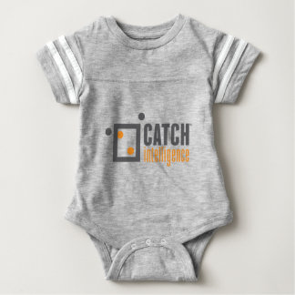CATCH Baby Outfit Baby Bodysuit