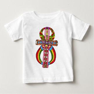 Catch dis Cross Baby T-Shirt