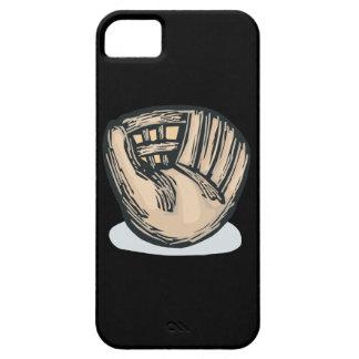 Catch It iPhone SE/5/5s Case