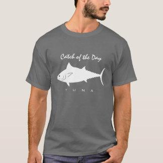 Catch of the Day - Tuna T-Shirt