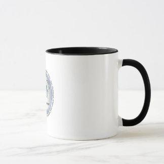 Catch, Photo, Release Catfish Mug