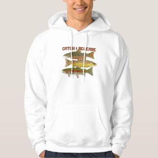Catch & Release Hooded Sweatshirt