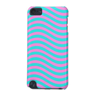 CATCH THE WAVE - EASTER EGG! ~ iPod TOUCH (5TH GENERATION) CASE