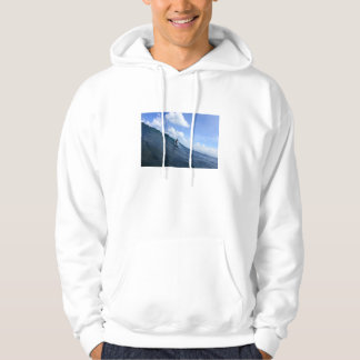 Catch the Wave Hoodie