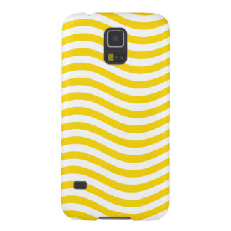 CATCH THE WAVE - LEMON MERINGUE ~ ~ GALAXY S5 COVER