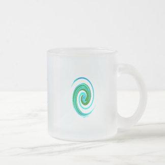 Catch the Wave! - mug