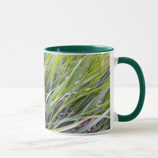Catch The Wind Mug