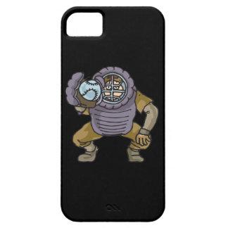 Catch This iPhone SE/5/5s Case