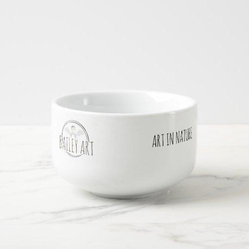 Catchall Mug