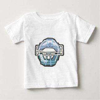 Catcher Baby T-Shirt