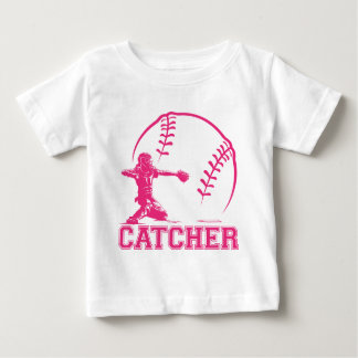 CATCHER BABY T-Shirt