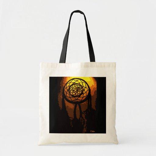 Catcher Bag