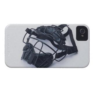 Catcher Mask Case-Mate iPhone 4 Case