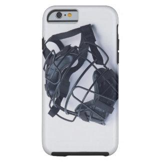 Catcher Mask Tough iPhone 6 Case