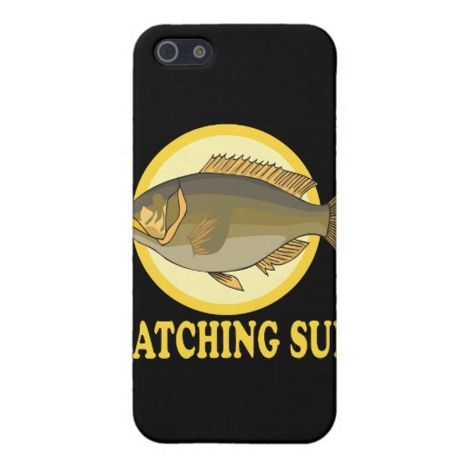 Catching Sun.png Cases For iPhone 5
