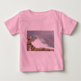 Catching the Waves Shirt