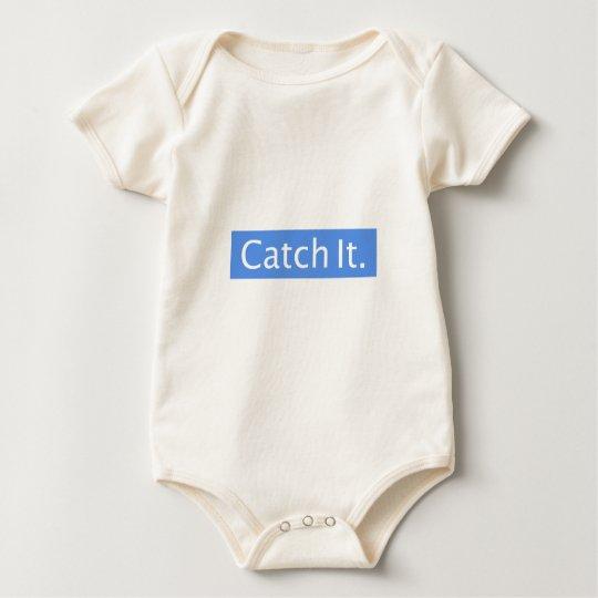 CATCHITT1.jpg Body Para Bebé