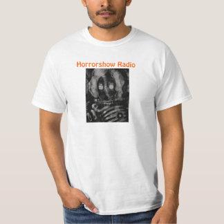 Catchphrase T Shirt