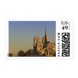Catedral 2 de Notre Dame Envio