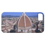 Catedral 3 iPhone 5 coberturas