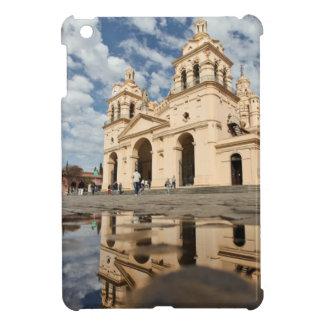 Catedral Cordoba iPad Mini Cover