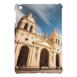 Catedral Cordoba, San Martin Cover For The iPad Mini