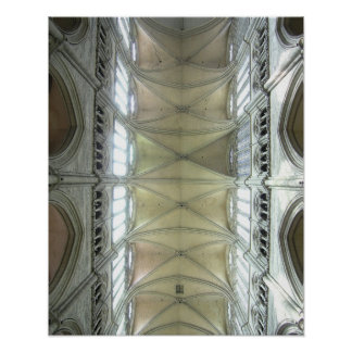 Catedral de Amiens Impresiones
