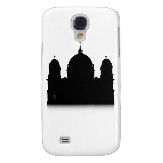 Catedral de Berlín Funda Para Galaxy S4