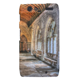 Catedral de Chichester Droid RAZR Carcasas