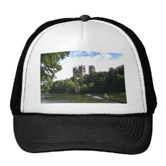 Catedral de Durham Gorra