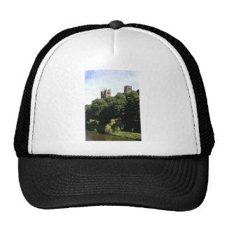 Catedral de Durham Gorros