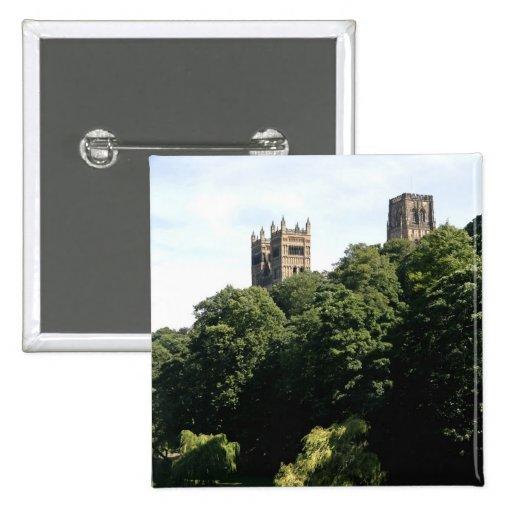 Catedral de Durham Pins